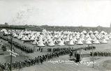 Camp Exhibition, Regina, Saskatchewan