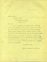 C. S. Hallman, Oct. 19, 1918